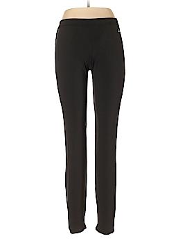 Oasis Active Pants Size L