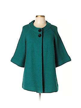 AGB Cardigan Size 1X (Plus)