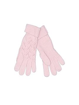 Merona Gloves One Size