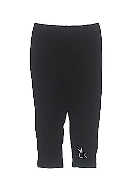Calvin Klein Leggings Size 24 mo
