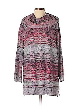 Studio JPR Pullover Sweater Size L