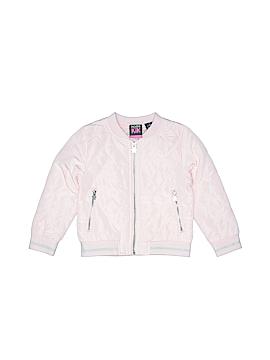 Koala Kids Jacket Size 2T