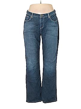 Cruel Girl Jeans Size 17