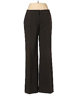 Halogen Dress Pants Size 6 (Petite)