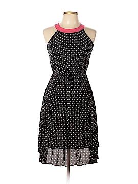Lilka Casual Dress Size XS