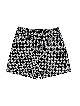 White House Black Market Dressy Shorts Size 00
