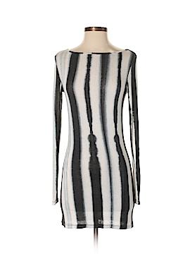 Jarbo Casual Dress Size 36 (EU)