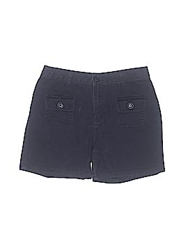 Lands' End Shorts Size 12