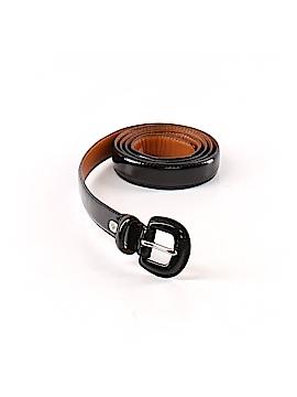 Lauren by Ralph Lauren Leather Belt Size XL