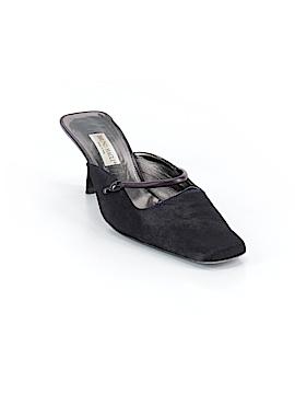 Bruno Magli Mule/Clog Size 9 1/2