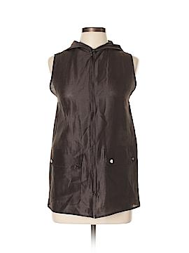 'S Max Mara Vest Size 6