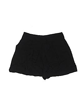Stoosh Shorts Size M