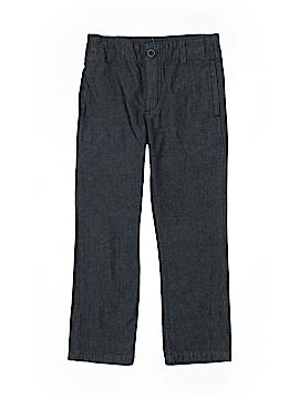 OshKosh B'gosh Dress Pants Size 6