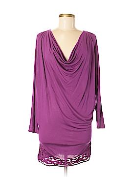La Perla 3/4 Sleeve Top Size 44 (IT)