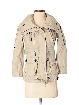 Dollhouse Jacket Size XS