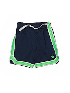 OshKosh B'gosh Athletic Shorts Size 4T