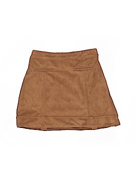 Abercrombie Skirt Size 8