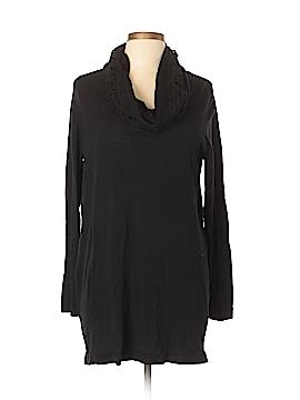 Elie Tahari Wool Pullover Sweater Size XL