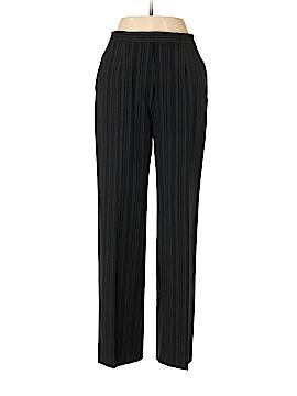 Kasper Wool Pants Size 4 (Petite)