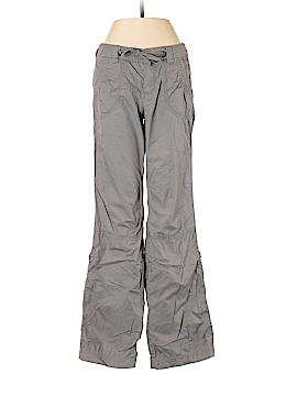 Esprit Casual Pants Size 2
