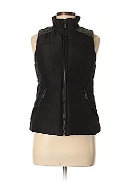 Style&Co Vest Size P (Petite)