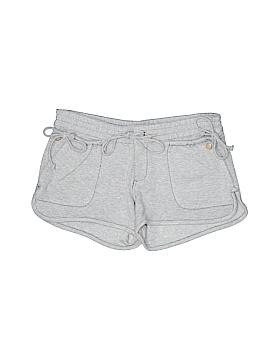 La Rok Shorts Size 4
