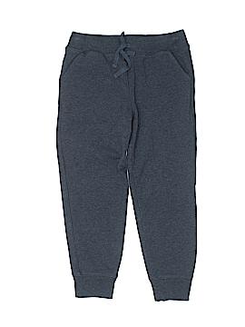 L.L.Bean Sweatpants Size 6X - 7