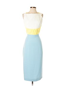Roland Mouret Casual Dress Size 8