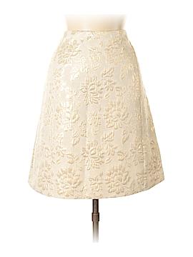 Harold's Formal Skirt Size 10