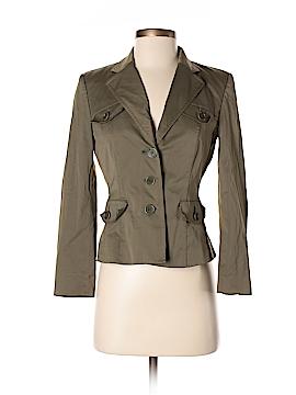 Talbots Jacket Size 2 (Petite)