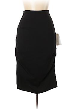 Nicole Miller Artelier Casual Skirt Size 12