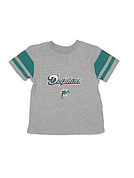 NFL Short Sleeve T-Shirt Size 5