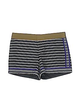 Club Monaco Shorts Size 2