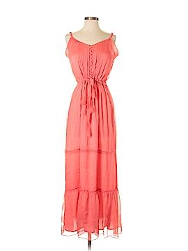 Chandi & Lia Cocktail Dress Size S