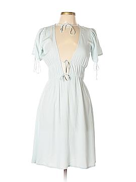 EcoSkin Casual Dress Size S