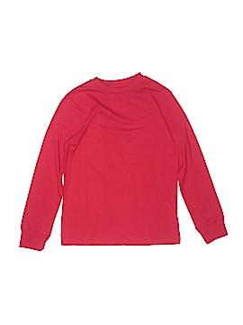 Circo Long Sleeve T-Shirt Size S (Kids)