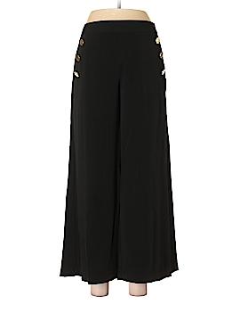 Who What Wear Dress Pants Size 8