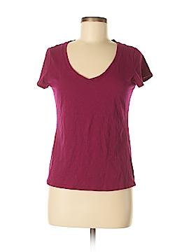 Soho Girls Short Sleeve T-Shirt Size M