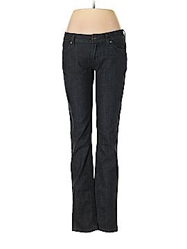 City Streets Jeans Size 7