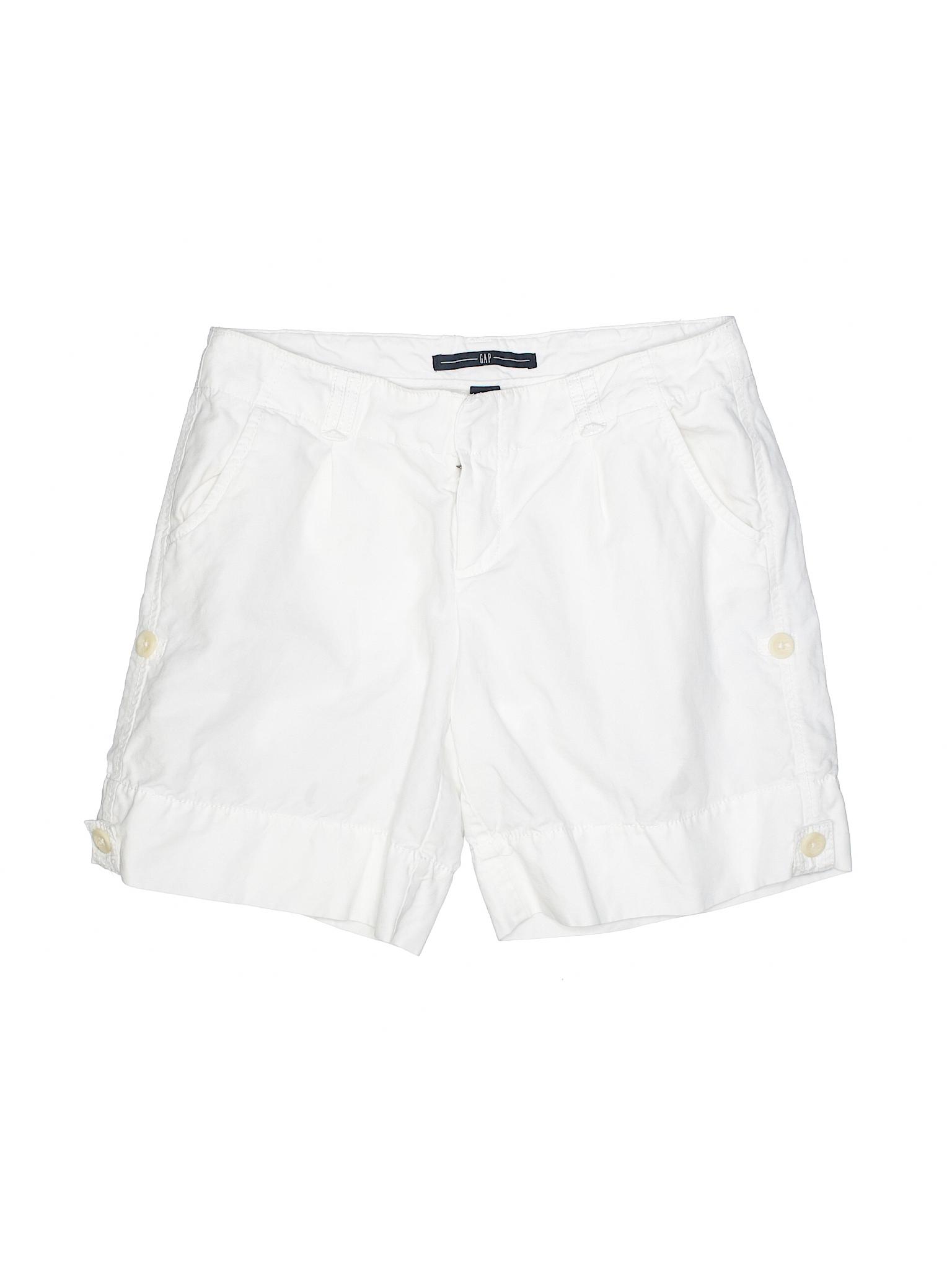 Khaki Khaki Boutique Khaki Gap Shorts Boutique Boutique Boutique Khaki Shorts Shorts Boutique Gap Gap Shorts Gap gwqaBPax
