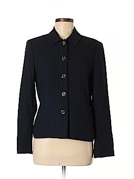 Kasper A.S.L. Jacket Size 8