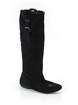 Zigi Soho Boots Size 7 1/2