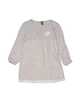 Zara Kids Dress Size 5 - 6