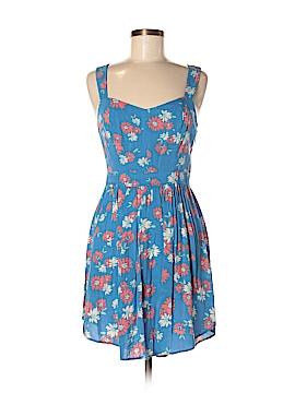 O'Neill Casual Dress Size 7