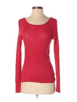 Victoria's Secret Pullover Sweater Size S