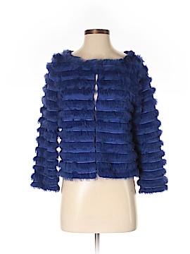 Alice + olivia Wool Coat Size S
