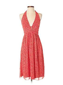 Magenta Designs Casual Dress Size 8