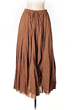 Venezia Casual Skirt Size 14 - 16