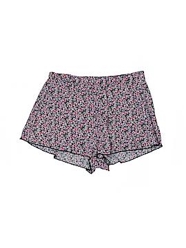 Abercrombie Shorts Size X-Large (Kids)