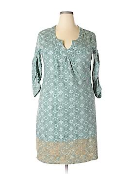 Woolrich Casual Dress Size XL